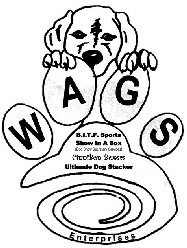 Wags Enterprises logo-small