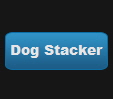 Dog Stacker
